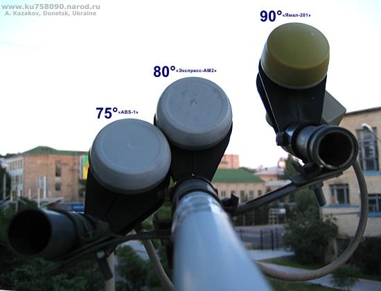 Мультифид 53 55 фото